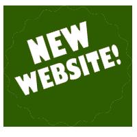new-web-site1